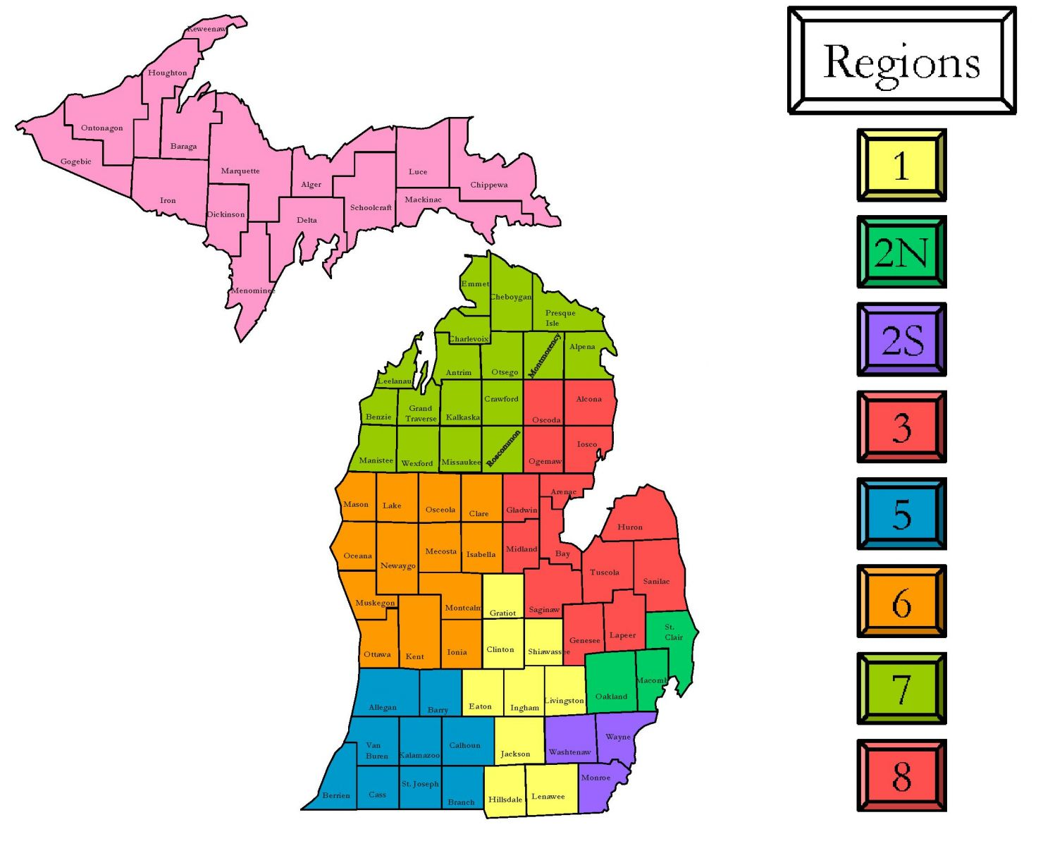 calhoun county mi map with State Michigan Health Assessment on 16 moreover Michmaps additionally Rock Hill  South Carolina together with 0 4548 7 158 118145  00 additionally 1 278 Road Map United.